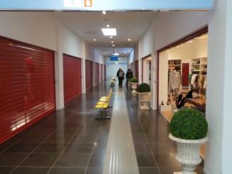 """Trasporti, Leonelli: """"Aeroporto resta centrale e non alternativo"""""""