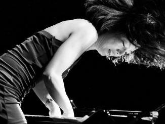 La pianista Chihiro Yamanaka suonerà al Teatro del Pavone d Perugia