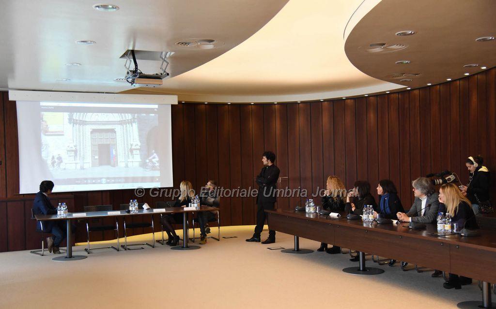PerugiaLoveFilFestivalPresentazione- (16)