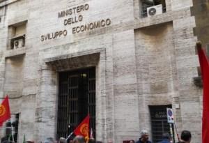 Acciaierie Terni, Liberati, M5s, la scarsa memoria della impaziente presidente di regione