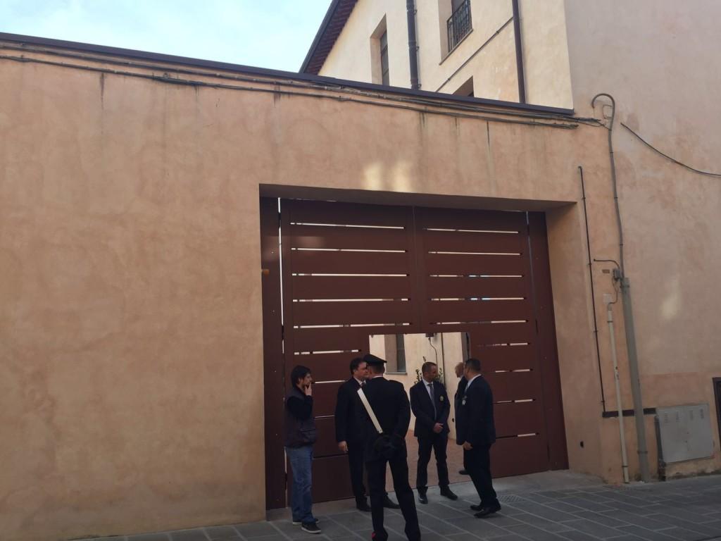 nuova-caserma-carabinieri-colonlello-gildoni-attesa-mattarella