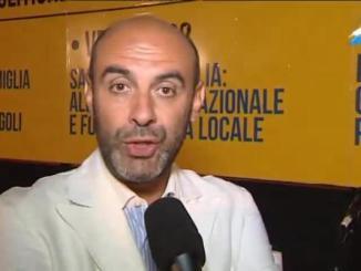 Caso Joan, Pillon Lega, solidarietà al sindaco di Perugia