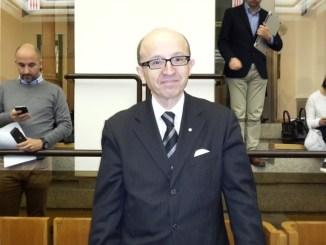 Assemblea legislativa, Ricci, il nostro gruppo consiliare ha risparmiato 20 mila euro