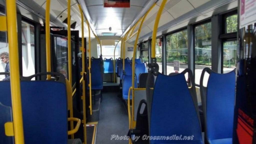 Umbria mobilit tremano i vertici dei trasporti for Umbria mobilita