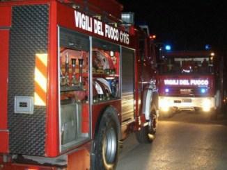 Incidente stradale all'alba a Magione, morto ragazzo di 23 anni