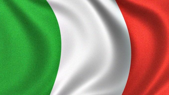 Todi, patrocinio negato ad Anpi per il 25 aprile, si scatena la polemica