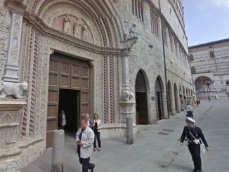 La Giunta umilia i lavoratori del Comune di Perugia, no rimborsi IRPEF