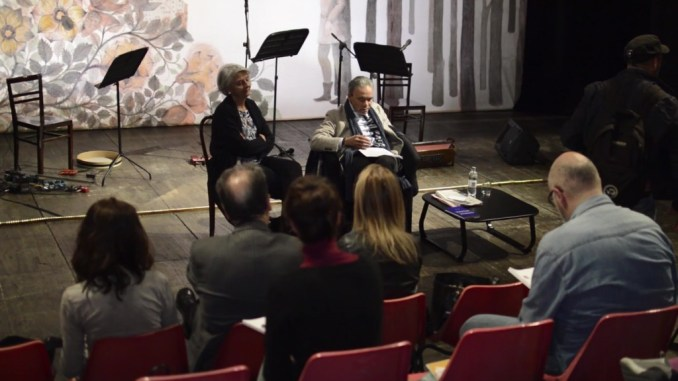 Teatro, ok stagione Stabile Umbria, Ruggieri, grazie al pubblico