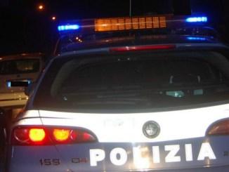 Stroncato maxi giro di droga a Perugia, 36 albanesi arrestati