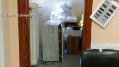 rapina-ospedale-assisi (3)