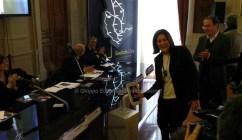 """Umbria digital days, oggi lo """"switch on"""" della fibra ottica"""