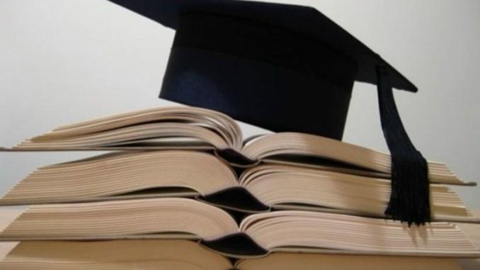 Grandi Atenei, Unipg è in testa alla graduatoria redatta dal Censis
