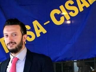 Umbria Mobilità, per la Cisal Umbria: ripercussioni sui cittadini