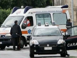 Morto uomo di 71 anni a Todi, forse un malore, è stato trovato in piscina