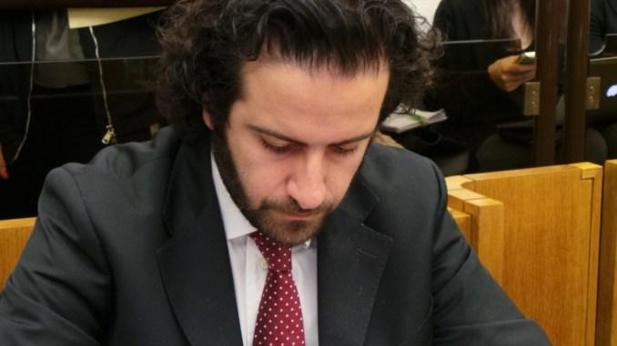 Esuberi Perugina, Leonelli annuncia interrogazione alla Giunta regionale
