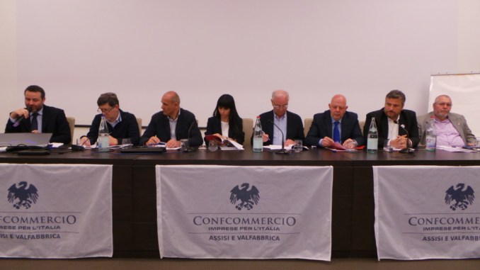 """Assisi, Bartolini: """"Ecco perché la tassa di soggiorno"""""""