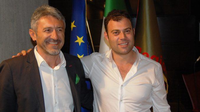 Lega Nord, condividiamo le critiche su post sisma, ma non partecipa a conferenza