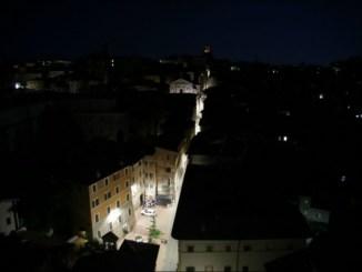 La Torre degli Sciri di Perugia sarà aperta sabato