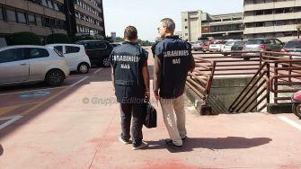 carabinieri-nas (2)