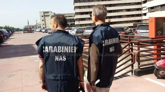 carabinieri-nas (4)
