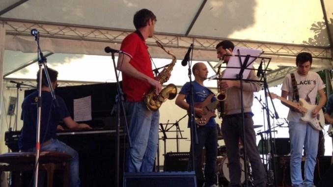 Clinics di Umbria Jazz sono211 gli iscritti ai seminari