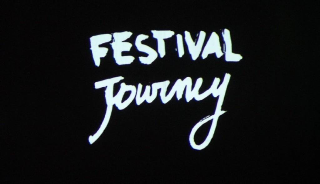 festival-journey
