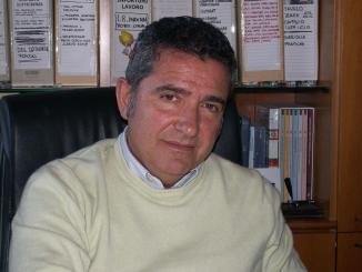 Arresti, FdI: «Intervenga prefetto per commissariare Azienda ospedaliera di Perugia»