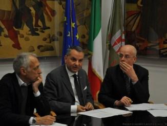 Ex-Merloni: operativi tutti gli strumenti nazionali e regionali