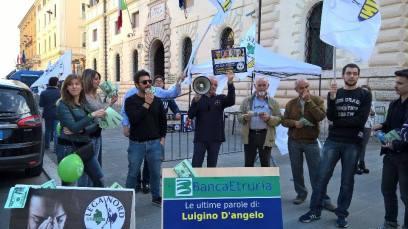 protesta-lega-contro-Boschi_Renzi (5)