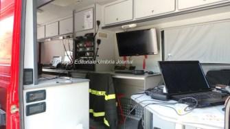 ricerche-uomo-scomparso-vigili-del-fuoco (3)