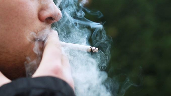 Tabacco, regione Umbria, tutela della salute sempre centrale