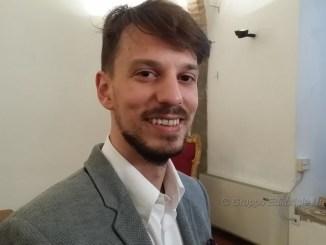 Giunta Tesei, Bori: «L'Umbria agli umbri, la sanità ai veneti?