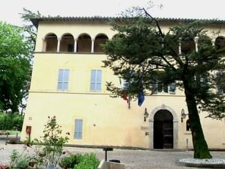 Villa Umbra, sviluppo digitale ed efficienza nella PA aprono il nuovo anno formativo