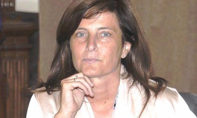 Occupazione aula Palazzo Cesaroni, interviene la Presidente Porzi