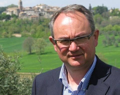 Elezioni Montecastrilli, Angelucci è sindaco