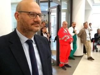 Help Gps 118 Umbria Soccorso, la App che ti salva la vita