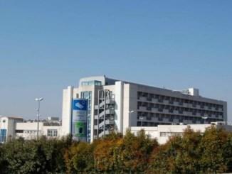 Città di Castello, sta meglio giovane ricoverata in ospedale per meningite