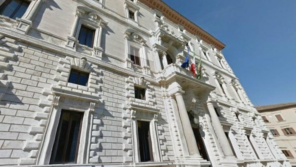 Insediata prima Commissione consiliare, Nicchi presidente e Porzi vice