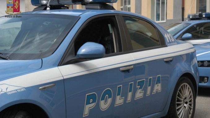 Stranieri residenti ad Assisi, litigano in centro storico, denunciati