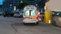 ambulanza-stazione-fontivegge (1)