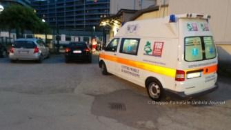 ambulanza-stazione-fontivegge