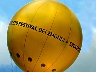Festival dei 2Mondi nessuno deve rinunciare alla cultura 5.000 biglietti a 1 €