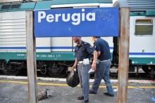 investita-dal-treno-perugia (10)