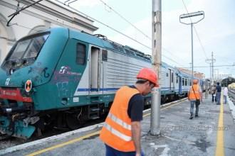 investita-dal-treno-perugia (12)