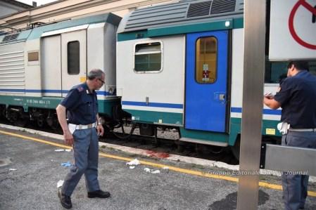 investita-dal-treno-perugia (7)