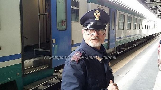 Arresti e denunce nelle stazioni da parte della Polizia Ferroviaria