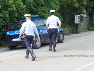 Incidente mortale a Ponte Valleceppi, muore uomo di 83 anni