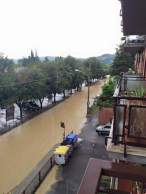 Ponte Felcino