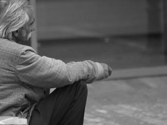 Inclusione sociale e lotta alla povertà, accordo regione-zone sociali di Terni, Spoleto e Gubbio