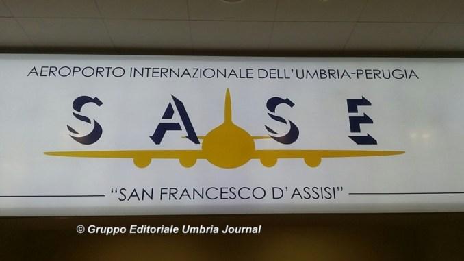 Aeroporto, silurata la gerenza della Sase, passa mozione Giacomo Leonelli